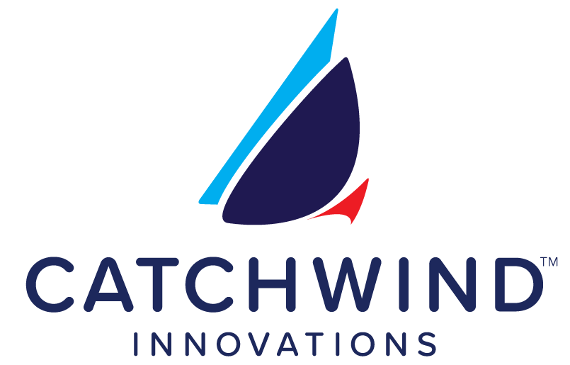 Catchwind Innovations Logo