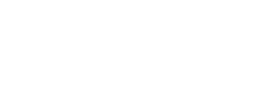 Catchwind Innovation Logo